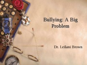 Bullying+The+Big+Problem_1_