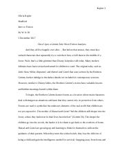 Short Fiction Analysis.docx