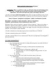 Exam 3 Study Guide for Music.docx