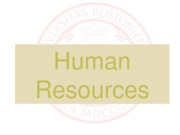 PMPExamPrep-HumanResources