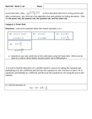MATH260_W2_Lab_Worksheet-1