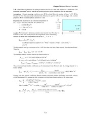 Thermodynamics HW Solutions 559