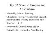 Day_52_Spanish_Empire_and_Absolutism