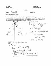 quiz+5+solutions+phys+3B+spring+2016