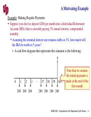 06 Rev 1 Equivalence for Repeated Cash Flows.pdf