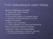 19.+From+Gettysburg+to+Victory