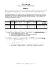 Apb immune system 1 ap biology immune system part 1associated 4 pages apbioecologyunittest8 publicscrutiny Choice Image