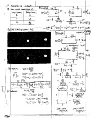 ELEC584_Signals&Systems_lecture_notes_week_6