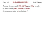 notes_Class_Questions_01_to_03