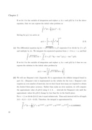 36_pdfsam_math 54 differential equation solutions odd