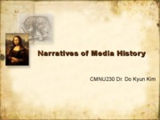 CH2_Narratives of Media History