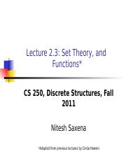 2.32Functions.ppt