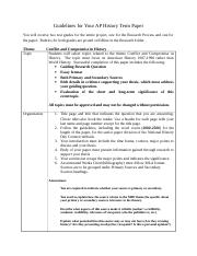 Guidelines_for_AP_History_Research_Paper_-_2017.doc