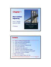 LN-1.1.1 What is Software Engineering.pdf
