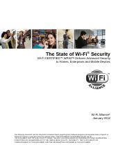The State of Wi-Fi Security.pdf