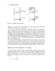 Engineering_Materials_E_VOLUME1_51.pdf