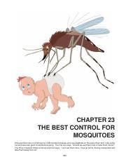 entomology lecture exam i review Graduate entomology course descriptions 601 credits 3 3 lecture hours review current and historical ideas about the phylogeny and evolution of the major groups of hexapods includes evidential basis for hypotheses of monophyly.