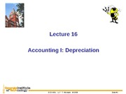 L16_Accounting 1