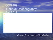 Lecture8_OceanCirculation_InClass