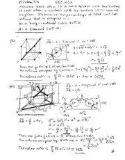 hw1 solutions