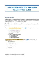 DSST-Organizational-Behavior-Exam_Study-Guidance.pdf