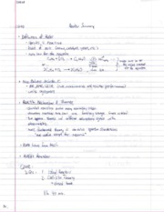 che218-notes.page30