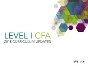 CFA_Level1_2018_curriculum_updates.pdf