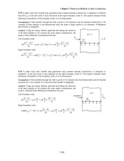 Thermodynamics HW Solutions 466
