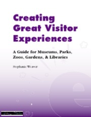 creating great visitors experience