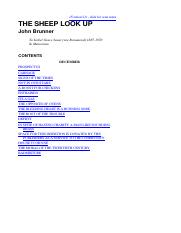 Brunner, John - The Sheep Look Up-2.pdf