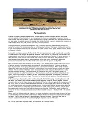 ant102_Unit10_Pastoralists