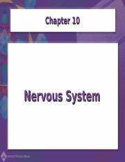 Chapter10-Nervous (1)