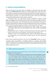 2. Ethical responsibilities.pdf