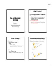 Gas-Law-Review_Key.pdf - CHEMISTRY GAS LAWS WORKSHEET ...