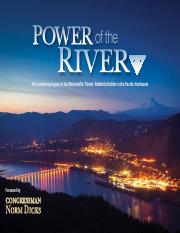 Book-Power-of-the-River-BPA-History-Book-low-res