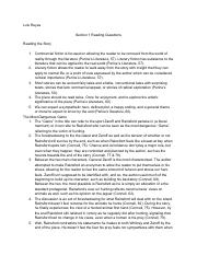 SummerAssignment.pdf