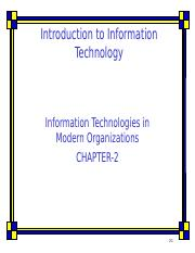 IT-ch02.ppt