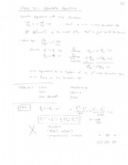 lecture35_hyperbolic_equations_1