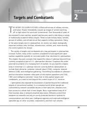 Chapter-2-Targets-and-Combatants