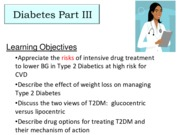 NS4410_DiabetesIII_2015_To Post.pdf