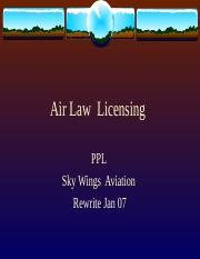 Air_Law_Pt_1.ppt
