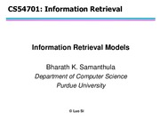 3_IR_Retrieval_Models