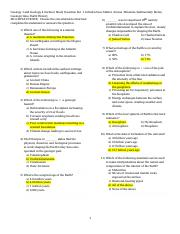 Geol-SP-15-studyQues1.pdf