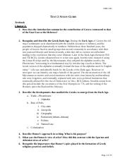 Test_2_Study_Guide(2)