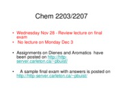 2007Lecture Topic_9_Final Review