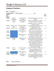 BiancaCarroll1-PA253-Unit 7_Assignment.doc.docx