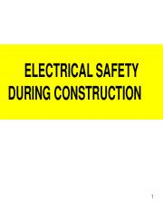 E) ELECTRICAL SAFETY IN CONSTRUCTION.pdf