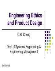 engg-ethics