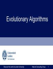 3_Evolutionary_algorithms.pdf