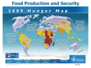 UC Davis SAS 12 Spring 2015 L05 Food Production and Security
